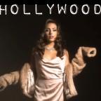 "Karianne Jean ""Hollywood"""