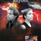A Conversation with Resounding Maybes on their Debut album